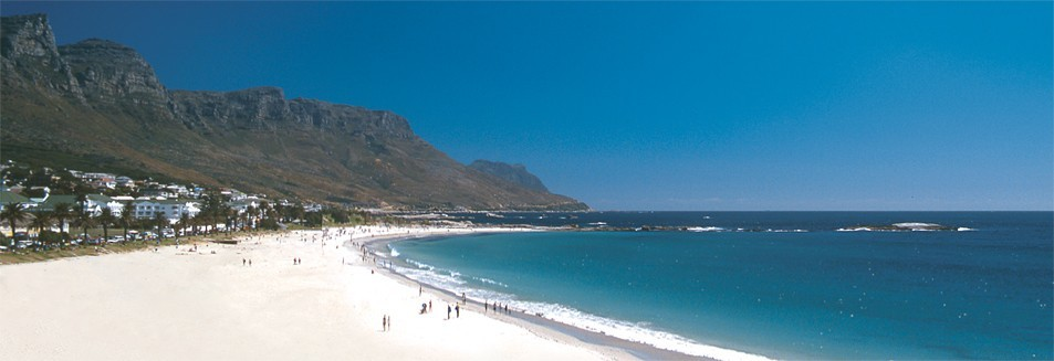 Camps-Bay-Strand_homepage_motive
