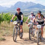 Cape-Winelands-MTB