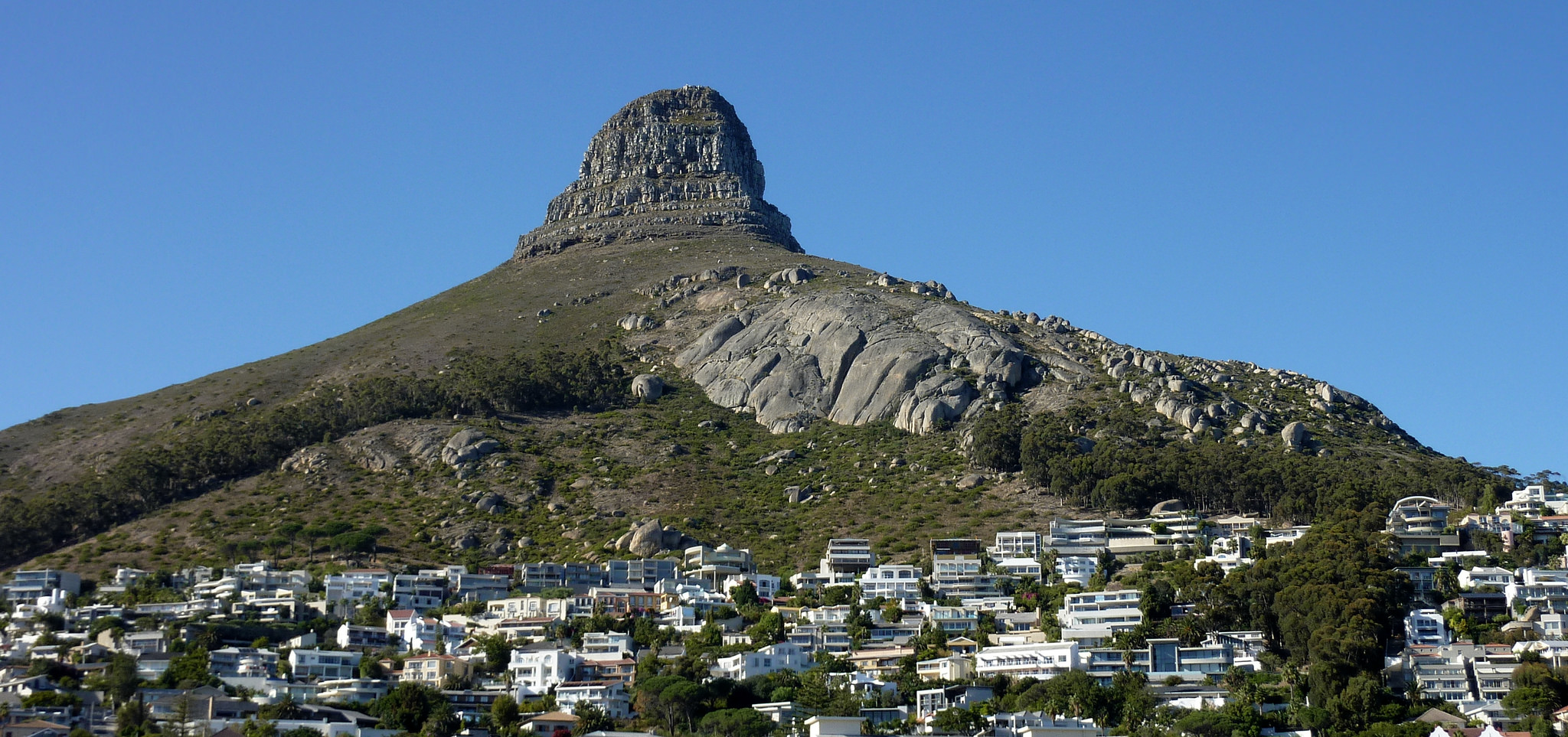 Lions-Head-Cape-Town-South-Africa-1